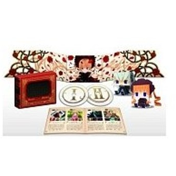 Blu-ray/ローゼンメイデン Blu−ray BOX 1