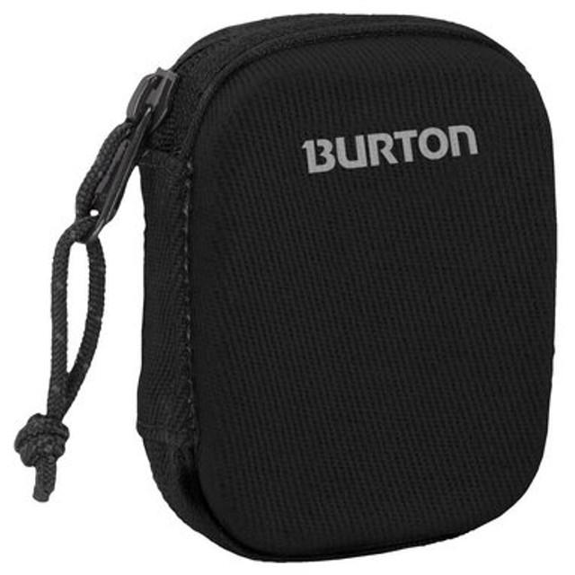 バートン burton ザキット Burton The Kit  カジュアル 小物 ポーチ【191013】