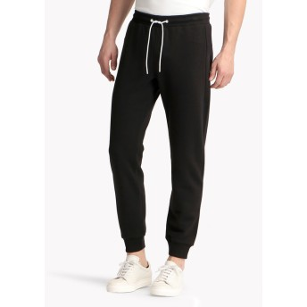 【Theory】Cure Terry Reflex Jogger