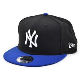 【Super Sports XEBIO & mall店:帽子】950 NEYYAN BLK BR RO 11308474 カジュアル小物 帽子 キャップ