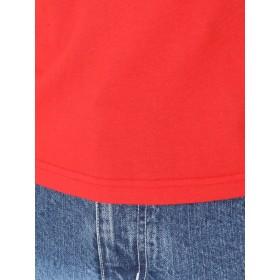 Tシャツ - CECIL McBEE 「コカ・コーラ」コラボショートTシャツ