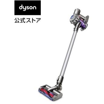 【クリアランス】ダイソン Dyson DC62 サイクロン式 コードレス掃除機 dyson DC62