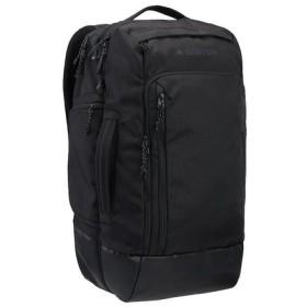 バートン burton マルチパス27Lダッフルバッグ Multipath 27L Duffel Bag  カジュアル バッグ リュック