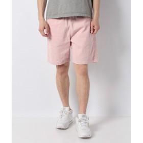 オーシャンパシフィック メンズ ウオークショーツ メンズ ピンク L 【Ocean Pacific】