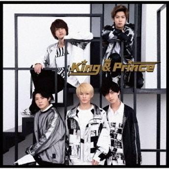 King & Prince/King & Prince(CDのみ)