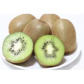 有田でとれた完熟キウイフルーツ約3.6kg(M~3Lサイズおまかせ)