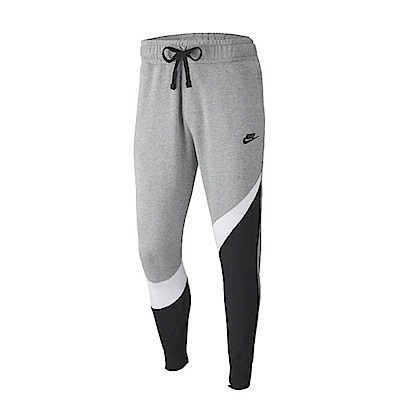 Nike 長褲 NSW Hbr Pant Ft Stmt 男款