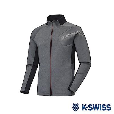 型號:102579-029運動時尚的高調態度完美融合功能和潮流感