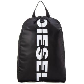 DIESEL ディーゼル X05479 P1705 T8013 バックパック ブランド