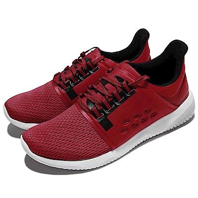 品牌: ASICS型號: T830N2390品名: Gel-Kenun Lyte配色: 紅色 白色特點: 亞瑟士 跑鞋 訓練 輕量 避震 透氣 男 紅 白