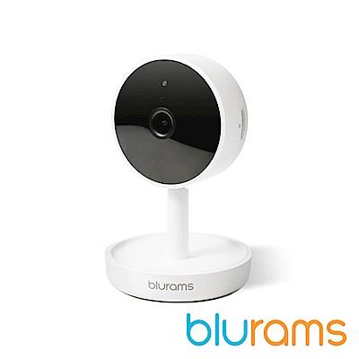 Blurams攝影機 家用進階版A10C