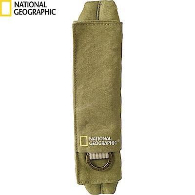 國家地理National Geographic地球探險系列相機背帶減壓肩墊 揹帶肩墊NG7300