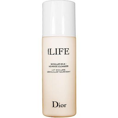 Dior 迪奧 花植水漾卸妝乳(200ml)