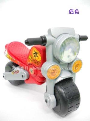 【淘氣寶貝】1617 新款滑行摩托車 平行學步車 兒童學步車  滑行機車 滑行騎乘童車~現貨~