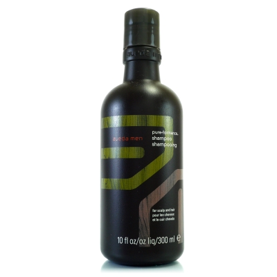 AVEDA 純型洗髮精300ml