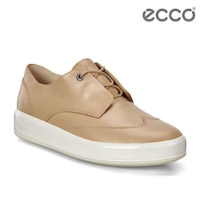 細緻小牛皮氣質鞋款設計符合人體工學鞋楦 舒適厚底雙層PU/TPU鞋底舒適耐穿