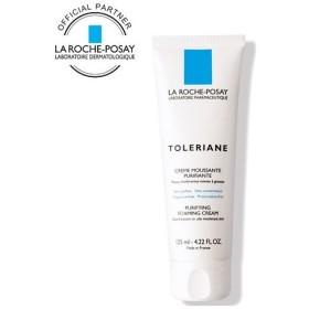 LA ROCHE-POSAY(ラロッシュポゼ) トレリアン フォーミングクレンザー 125ml 正規品