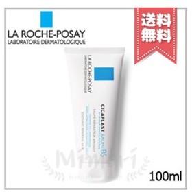 【送料無料】LA ROCHE-POSAY ラロッシュポゼ シカプラスト バーム B5 100ml