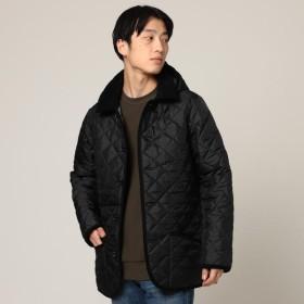 [マルイ] Traditional Weatherwear × BEAMS / 別注 WAVERLY フーディー/ビームス(BEAMS)