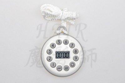 (現貨特價)髮葳鵝FAWEIO 數位計時器 CL-199 計時器*HAIR魔法師*