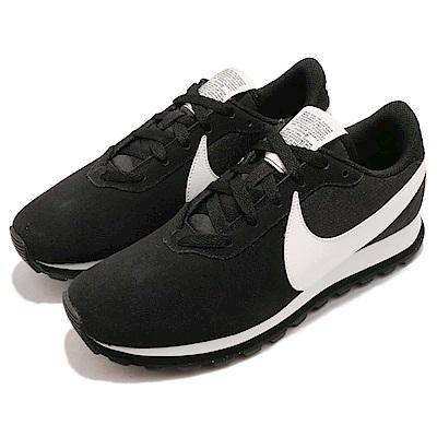 Nike Nike Pre-Love O.X. 女鞋