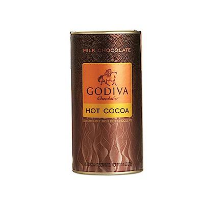 ●來自比利時的皇家御用巧克力 ●口感濃郁滑順 ●香醇可口 ●送禮自用兩相宜