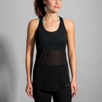 DriLayer® 羽量級最輕量的排汗外搭背心專利快乾層排汗布料