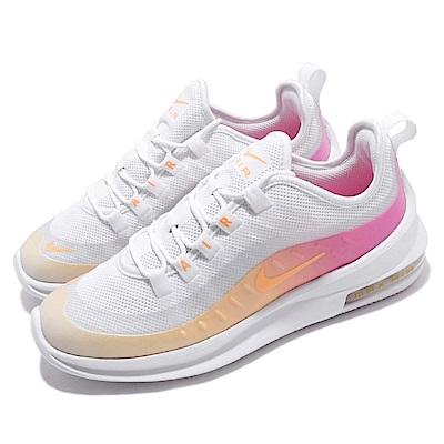 Nike Air Max Axis PREM 女鞋