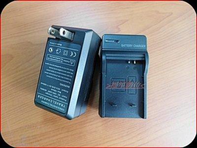 【福笙】NIKON EN-EL14 電池充電器D3200 D3300 D5100 D5200 D5300 D5500#A