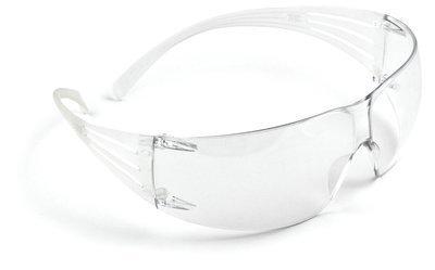 缺貨 附發票 [東北五金]3M sf201af 安全眼鏡 護目鏡 生存遊戲 工作眼鏡 防護眼睛 3M眼鏡 黑或透明