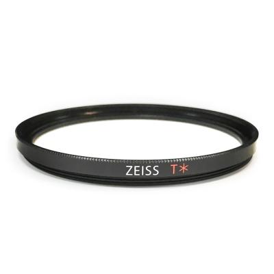 蔡司 Carl Zeiss T* UV 濾鏡 / 95mm