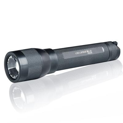 德國 LED LENSER L6伸縮調焦手電筒