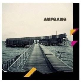 アウフガング/アウフガング 【CD】