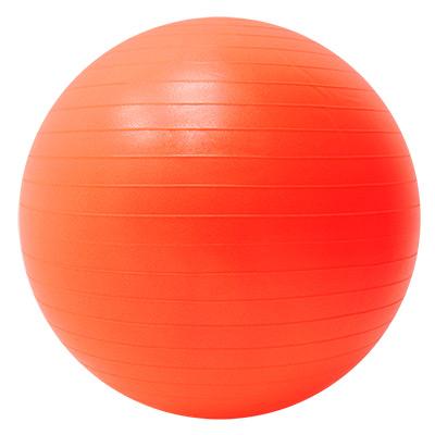 55cm防爆韻律球-急速配