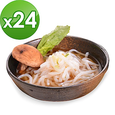 熱量低於同樣重量的米飯、麵食等澱粉類食咕溜的蒟蒻麵很容易讓人就有飽足感能有效控制每日的熱量攝取,又不用節食挨餓