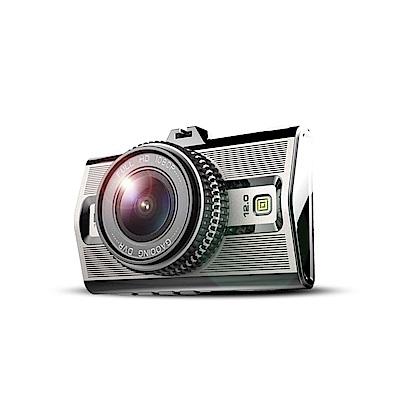 愛國者 CA9310 聯詠96655 頂級SONY感光元件 高畫質行車記錄器