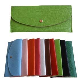 財布 長財布 レディース 超薄い 財布 ブランド 安い カードケース ウォレット サイフ 可愛い 2018最新作 012DM