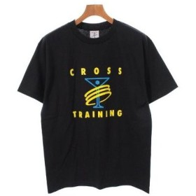 Alltimers / オールタイマーズ Tシャツ・カットソー メンズ