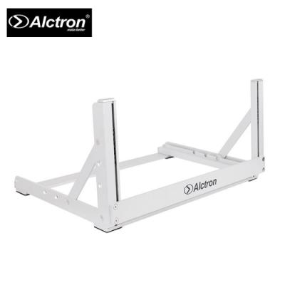 ALCTRON RS19-4U 桌上型輕便機櫃架