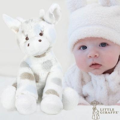 Little Giraffe is LOVE Little G 長頸鹿嬰兒安撫娃娃玩偶