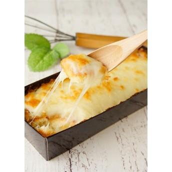 ベイクド・アルル チーズオンチーズ 3個入り