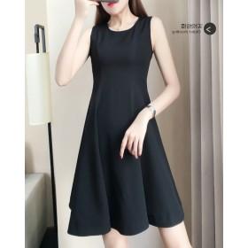 ワンピース レディース 服 ワンピース ファッション 女性 サイズ M L カラー ブラック8912DM