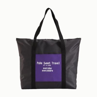 WEEY 台灣製 旅行萬用袋 單幫袋 批貨袋 露營裝備袋 工具包 收納袋 購物袋416