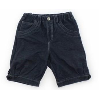 【組曲/Kumikyoku】パンツ 100サイズ 女の子【USED子供服・ベビー服】(412755)