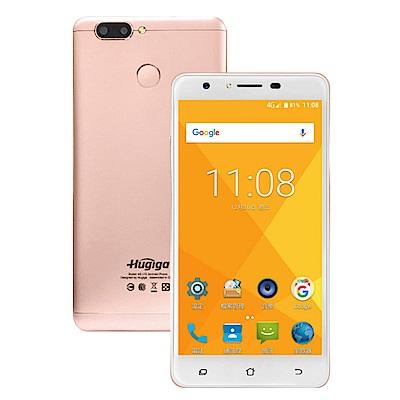 鴻碁 Hugiga F16 (4G/64G) 5.5吋智慧型手機