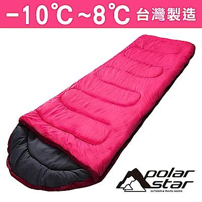 採用#5YKK拉鍊,堅固耐用不易斷裂布料使用20D超細尼龍布,觸感柔順舒服信封型的設計,可攤開當棉被使用台灣製造