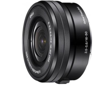 SONY E 16-50mm F3.5-5.6 OSS (平輸-白盒)