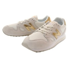 ニューバランス(new balance) WL520GDAB (Lady's)