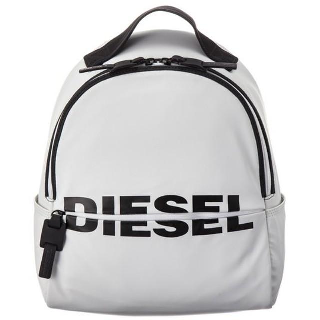 DIESEL ディーゼル X05529 P1705 H6196 バックパック ブランド