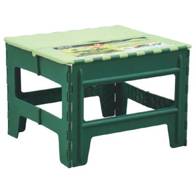 【創意達人】手提式休閒折合桌/折疊桌